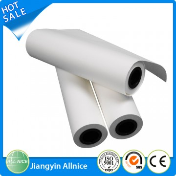 Heat Transfer Paper For Lanyards