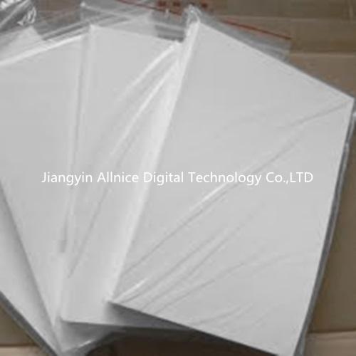 Dye Sublimation Transfer Paper, Dye Sublimation Transfer Paper