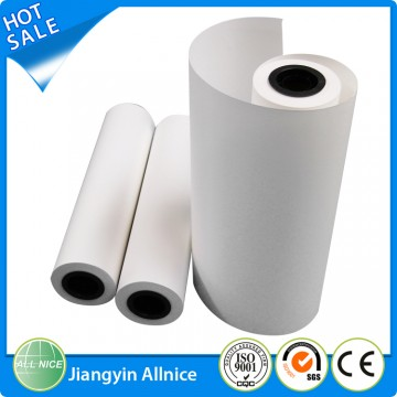 Inkjet T-shirt Heat Transfer Paper Inkjet Printer Paper For Cotton