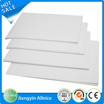 A4 White Color Size For T-shirt Sublimation Paper