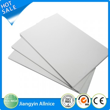 Factory direct self weeding transfer paper self cutting transfer paper forever transfer paper