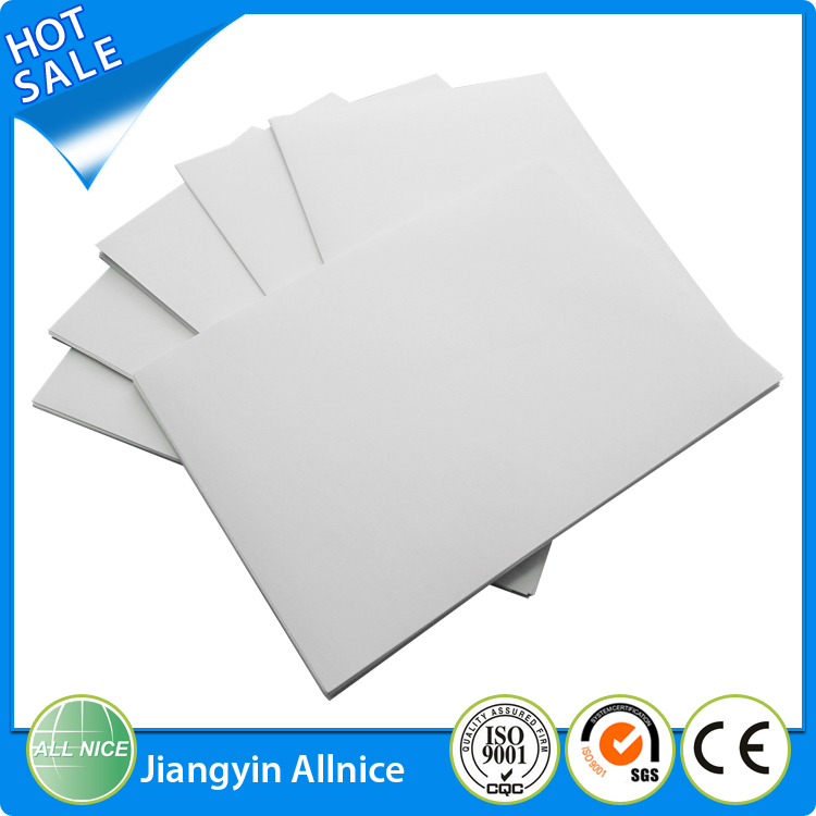 a4 (a3) size sublimation transfer paper for mugs, glasses,mouse pags,etc, 140gsm High Speed,Fast Dry Roll Size Transfer Sublimation Paper for Textile/Fashion Apparel
