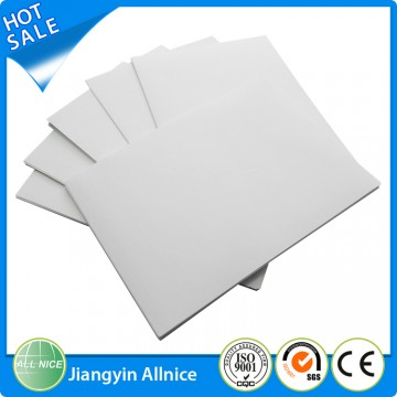 a4 (a3) size sublimation transfer paper for mugs, glasses,mouse pags,etc