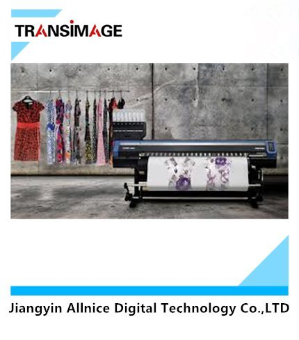 High Speed 90gsm Sublimation printer heat transfer paper for tent&banner for richo gene 5 print head, 90gsm Jumbo Roll Sublimation Transfer Paper For Mugs,Mouse Bags,Cup etc