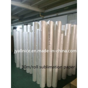 Ceramics Application and White Paper Material paper para sublimado for ceramic mug