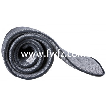 Spacer fabric pad for picnic