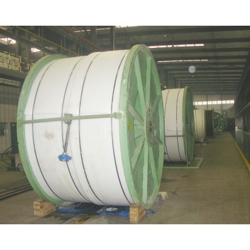 API 5ST CT70 coiled oil and gas tubing