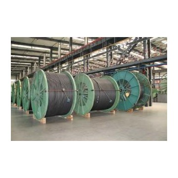 API 5ST CT110 coiled tubing
