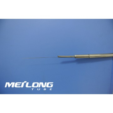 Downhole Conductor Cable