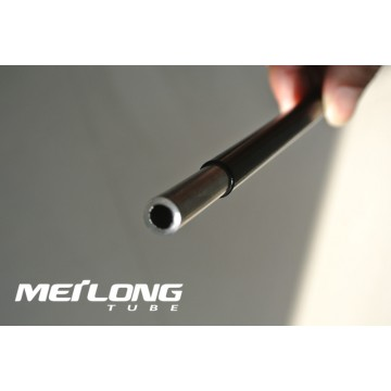Encapsulated Chemical Injection Tubing