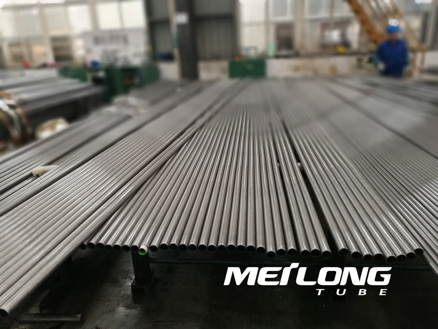 EN10305-1 Cold drawn precision seamless steel tube,