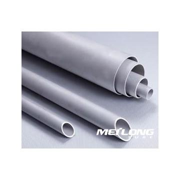 ASME SA312 S30403 Seamless Stainless Steel Tubing