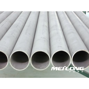 ASTM A312 S32100 Seamless Stainless Steel Tubing