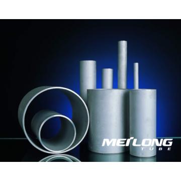 ASME SA312 S32100 Seamless Stainless Steel Tubing